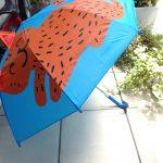 子どもと楽しむ「雨の日の過ごし方」 2歳の息子と雨の日さんぽ
