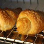 卵乳製品不使用!安全&めちゃくちゃ美味しいtontonのパン。