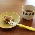 朝食にもおやつにも。圧力鍋で作る簡単美味しい鬼まんじゅう(卵・乳不使用)